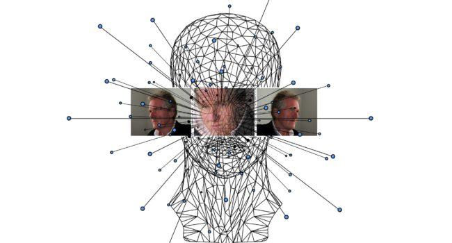 Explora conceptos psicologicos con nuestros expertos